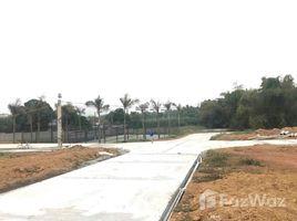 2 Bedrooms Villa for sale in Nhuan Trach, Hoa Binh Bán biệt thự Green Oasis Hòa Bình cho thuê 150 triệu, giá chỉ 1,5 tỷ, sổ đỏ từng căn. LH +66 (0) 2 508 8780