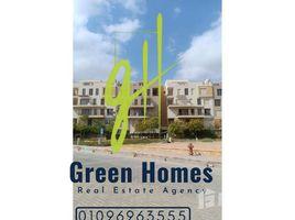 3 غرف النوم شقة للبيع في التجمع الخامس, القاهرة Eastown