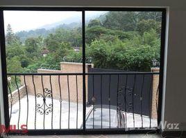6 Habitaciones Casa en venta en , Antioquia STREET 36D SOUTH # 25 41, Envigado, Antioqu�a