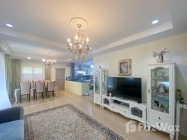4 Bedrooms Villa for sale in Pa Khlok, Phuket Palm Villas Phuket