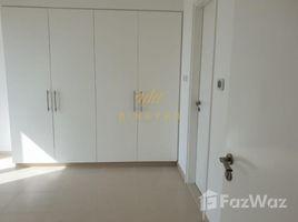 2 Bedrooms Apartment for sale in Safi, Dubai Safi II
