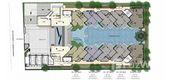 Master Plan of Ashton Residence 41