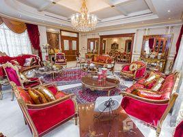 6 Bedrooms Villa for sale in , Dubai Al Garhoud Villas