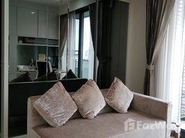 1 Bedroom Condo for sale in Thanon Phet Buri, Bangkok Pyne by Sansiri condomnium
