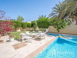 5 Bedrooms Villa for sale in , Dubai Meadows 9