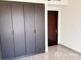 2 Bedrooms Apartment for rent in , Sharjah Al Hoor Building