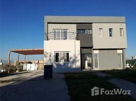 3 Habitaciones Casa en venta en , Buenos Aires El Cantón al al 100, Escobar - Gran Bs. As. Norte, Buenos Aires