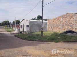 N/A Land for sale in , Santander LO 50 VDA LOS LAURELES, Barrancabermeja, Santander