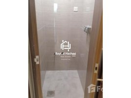 2 Bedrooms Apartment for rent in Meydan Avenue, Dubai Residence 1