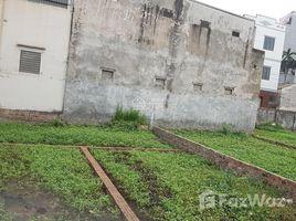 河內市 Van Canh Mọi người bảo chọn đất An Trai, 2 mặt thoáng, diện tích rộng, giá lại đẹp - LH +66 (0) 2 508 8780 N/A 土地 售
