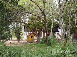 N/A Land for sale in Svay Dankum, Siem Reap Other-KH-86841