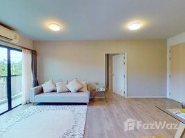 2 Bedrooms Condo for sale in San Sai Noi, Chiang Mai The Issara Chiang Mai