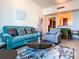 1 Bedroom Apartment for sale in Burj Vista, Dubai Burj Vista 2
