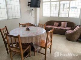 6 Habitaciones Casa en venta en Salinas, Santa Elena Near the Coast House For Sale in San Lorenzo - Salinas, San Lorenzo - Salinas, Santa Elena