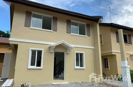 4 bedroom House for sale at The Riverscapes in Central Visayas, Philippines