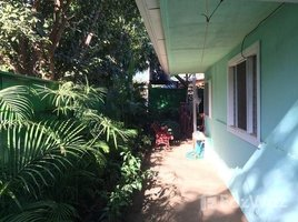 3 Bedrooms House for sale in , Guanacaste Playas del Coco