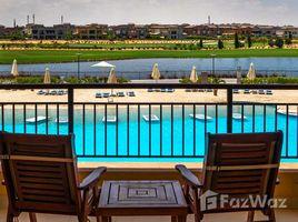 3 غرف النوم تاون هاوس للبيع في , الاسكندرية Marassi