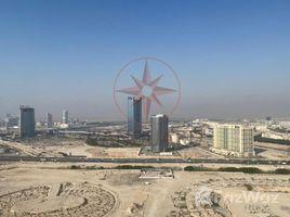 2 Bedrooms Apartment for sale in , Dubai The Bridge