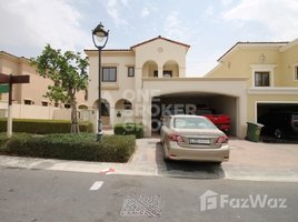 5 Bedrooms Villa for sale in Layan Community, Dubai Exclusive I Single Row I Brand New I Ready To View