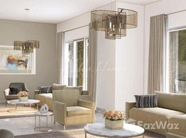4 Bedrooms Townhouse for sale in , Dubai Rukan