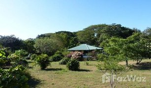 5 Habitaciones Propiedad en venta en , Guanacaste Liberia