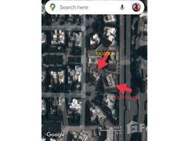 7 غرف النوم فيلا للبيع في 5th District, القاهرة Green Valley