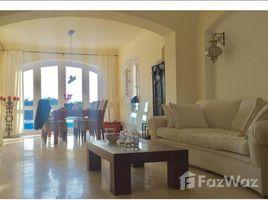 Al Bahr Al Ahmar Amazing Villa for sale in El Gouna west golf 3 卧室 别墅 售