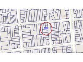 8 Habitaciones Casa en alquiler en , San Juan Stgo del Estero Norte al 100, Ciudad Centro - San Juan, San Juan