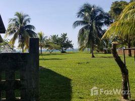 3 chambres Immobilier a vendre à , Cortes Beach House For Sale in La Cieneguita Neighborhood