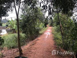 N/A Land for sale in Dong Thanh, Ho Chi Minh City Đất trồng cây 1500m2 ngay gần cầu Xáng, Hóc Môn, SHR, NH hỗ trợ vay, LH: +66 (0) 2 508 8780