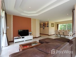 3 Bedrooms Property for sale in Nong Chom, Chiang Mai The Laguna Home