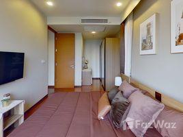 2 Bedrooms Condo for rent in Phra Khanong, Bangkok Ideo Morph 38