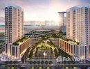 1 Bedroom Apartment for sale at in Shams Abu Dhabi, Abu Dhabi - U718678