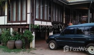 3 Bedrooms House for sale in , Vientiane