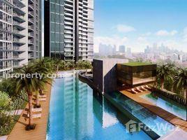 1 Bedroom Apartment for sale in Serangoon central, North-East Region Serangoon Avenue 3
