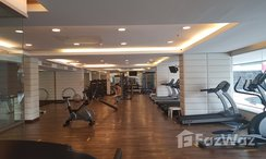 Photos 3 of the Communal Gym at The Trendy