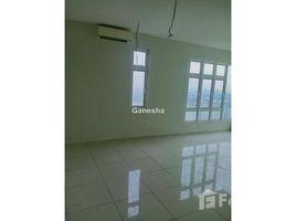 4 Bedrooms Apartment for sale in Batu, Kuala Lumpur Jalan Kuching