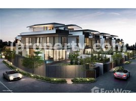 4 Bedrooms House for sale in One tree hill, Central Region One Tree Hill, , District 09