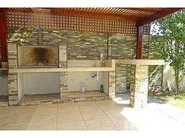 5 Bedrooms House for sale in San Jode De Maipo, Santiago Penalolen