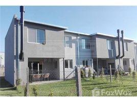 3 Habitaciones Casa en venta en , Buenos Aires Los Lobos 741 UF 109, Garín - Gran Bs. As. Norte, Buenos Aires