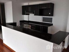 3 Bedrooms House for sale in , San Jose Sabana
