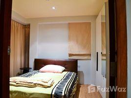 2 Bedrooms Condo for sale in Ko Kaeo, Phuket Phumundra Resort Phuket