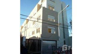 1 Habitación Apartamento en venta en , Buenos Aires Pasaje Del Teatro