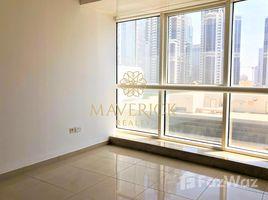 1 Bedroom Apartment for rent in Maktoum Road, Dubai Falcon Tower