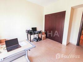4 Bedrooms Villa for sale in , Dubai Al Waha Villas