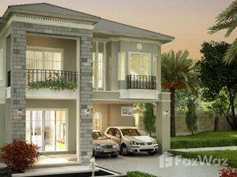 3 Bedrooms House for sale in San Klang, Chiang Mai Pimpichada