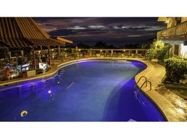 35 Habitaciones Apartamento en venta en , Guanacaste Costa Rica Hotel For sale