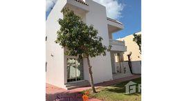 Available Units at Al Safa Villas