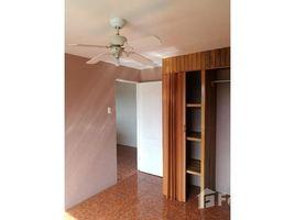 3 Habitaciones Casa en venta en , Guanacaste Countryside and Mountain House For Sale in Tilarán, Tilarán, Guanacaste