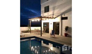 4 Habitaciones Propiedad en venta en Santa Elena, Santa Elena